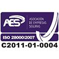 logo-AES