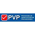 logo-PVP