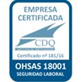 logo-oshas-18001png